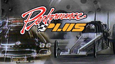 Performance Plus 77210-3