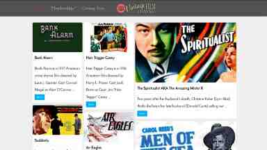 Building a Subscription Video On Demand Website - it's not really that easy but...