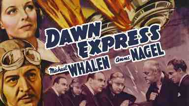 Dawn Express